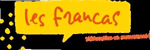Les Francas de Nouvelle-Aquitaine