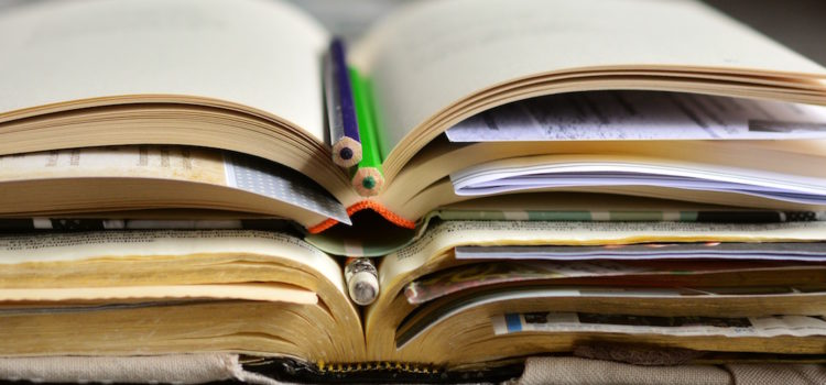 books-site