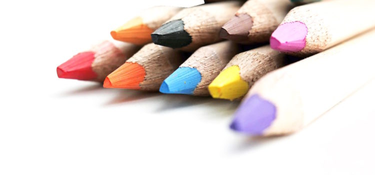 colored-pencils-site