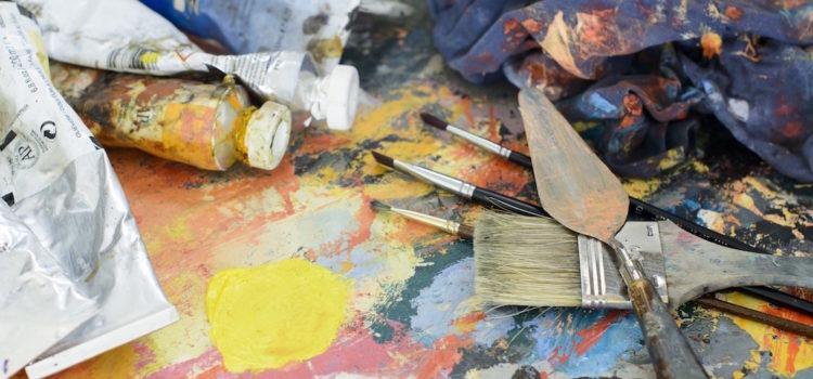 painter-site